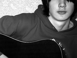 moe-guitar.jpg