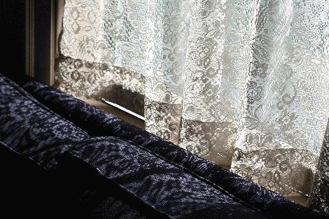 20090522_sofa_8572.jpg