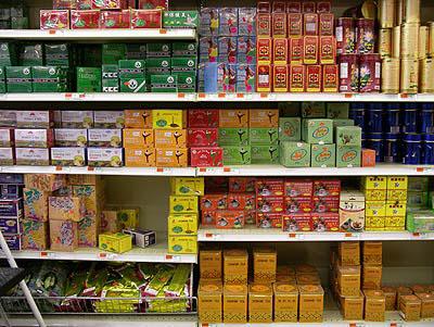 fp-tea-05jan.jpg