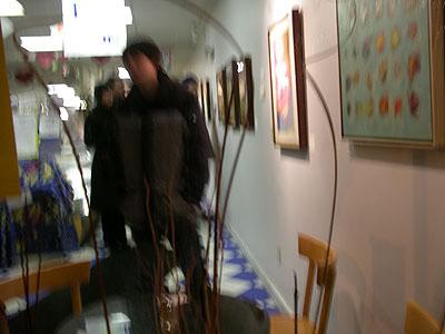 gallerywalk-vt.jpg