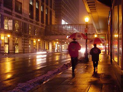 rain-jan05.jpg
