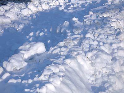 050125_snow.jpg