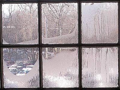 050128 window