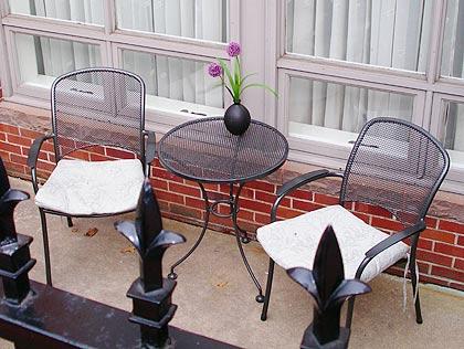 050407_patio.jpg