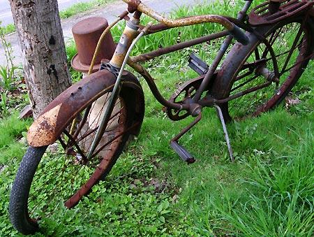 050501_bike.jpg