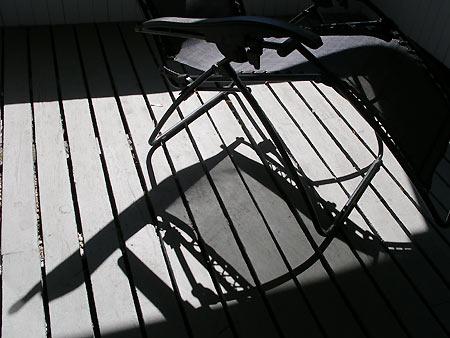 050528_porch.jpg