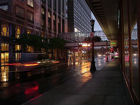 050616_rain.jpg