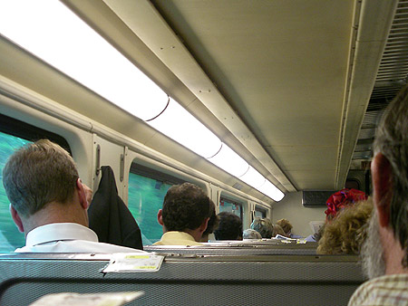050707_train.jpg