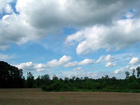 050710_sky.jpg