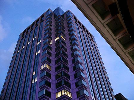 050728_tower.jpg