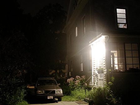 050804_porch.jpg