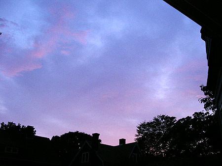 050805_sky.jpg