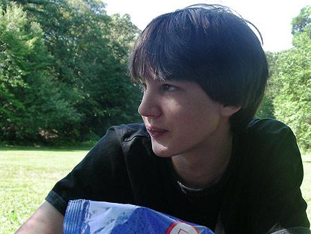 050806_picnic.jpg