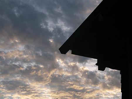 050819_dusk.jpg