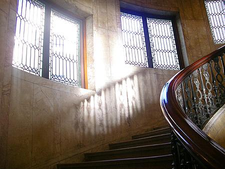 051102_stair.jpg
