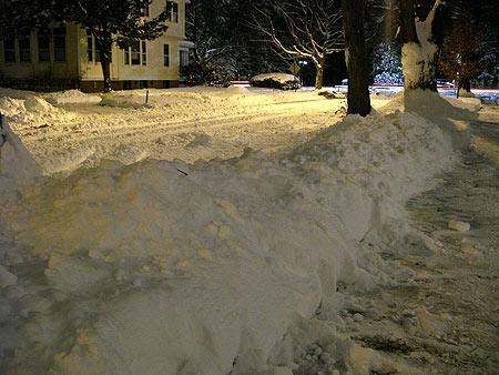 051209_snow.jpg