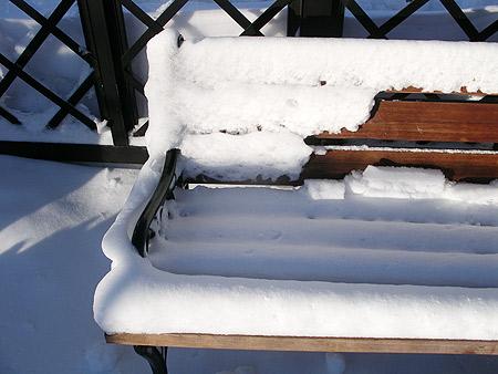 060214_snow.jpg