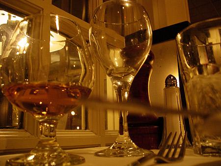 060404_dinner.jpg