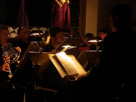 060407_orchestra.jpg