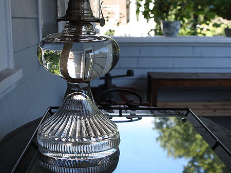 lamp-day.jpg