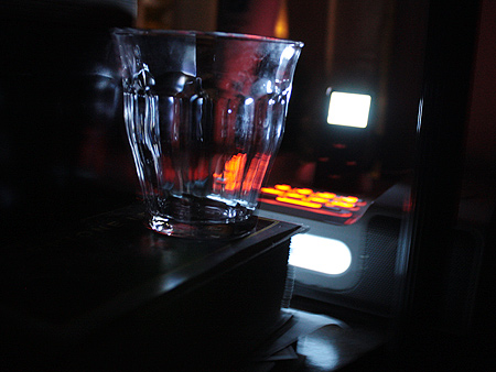 080915_glass.jpg