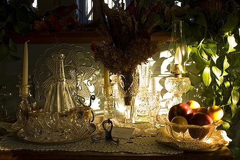 081128_glassware_5884-470.jpg