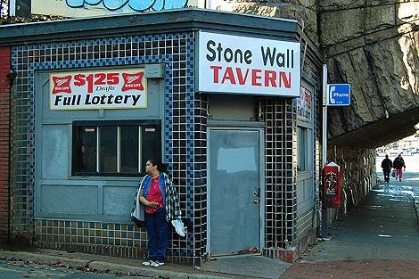 081203_main_stonewall_0714-470.jpg