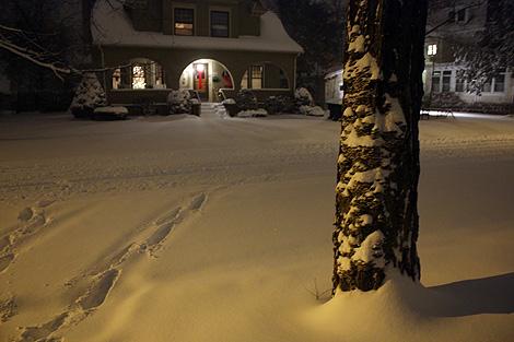 081219_snow_6038.jpg