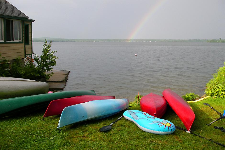 20080723_canoes_1496.jpg