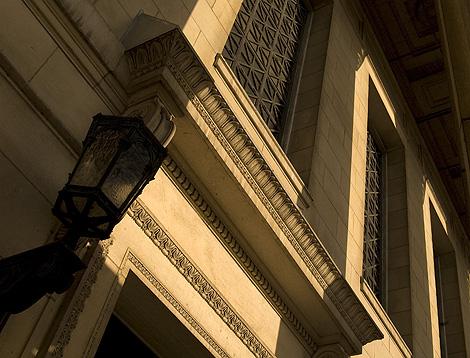 20081015_cityhall-facade_0205-470.jpg