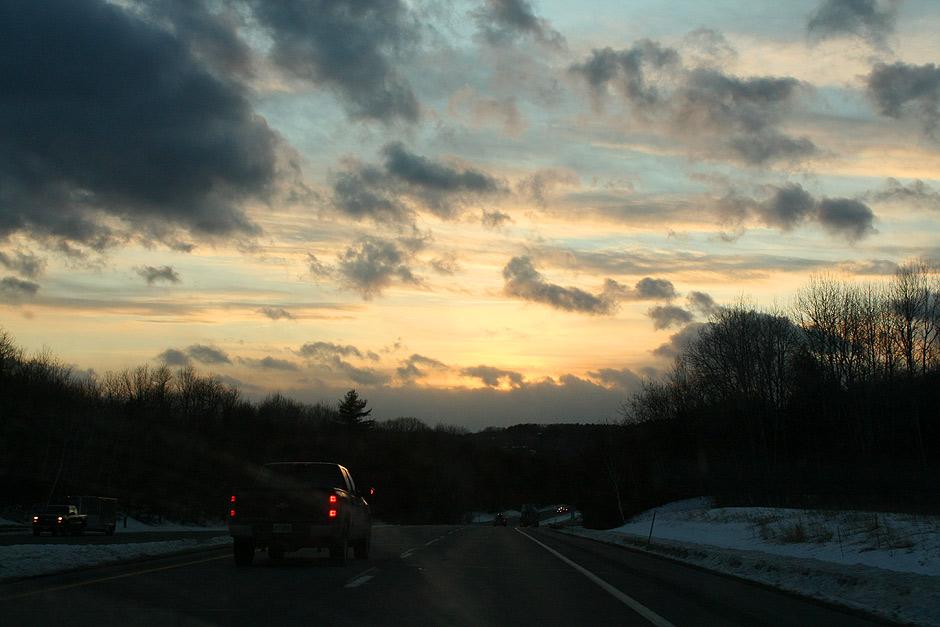 20090220_dusk_6800.jpg