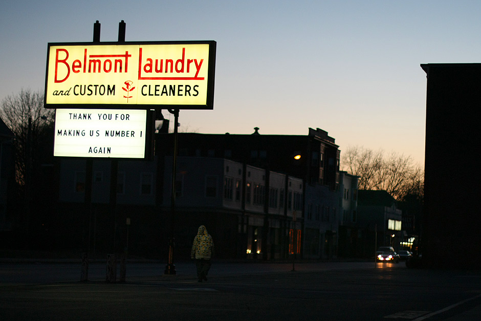 20090405_belmont-laundry_7024.jpg