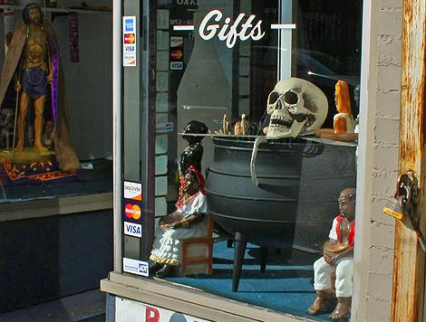 20090515_gifts-v470_8146.jpg