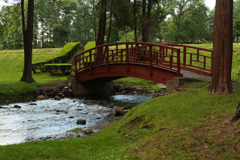 20090616_bridge_9799-940.jpg