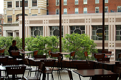 20090620_tables_9984-470.jpg