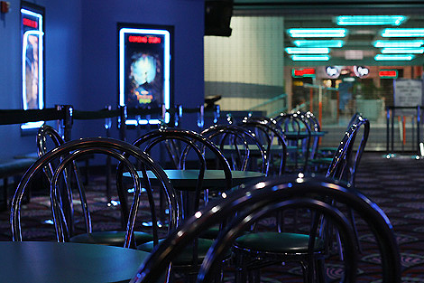 20090621_chairs_0008-470.jpg